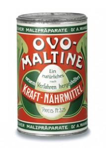 1904-ovomaltine