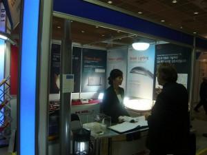 K2L - Lampen und Led Strassenbeleuchtung Entwickler und Hersteller