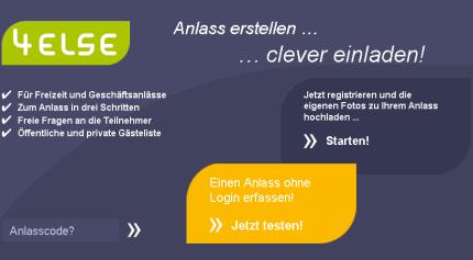 4else-startup