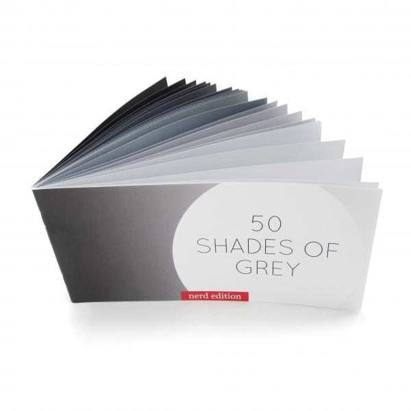 50-shades-of-grey-nerdedition