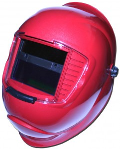 Adulatech_Helm