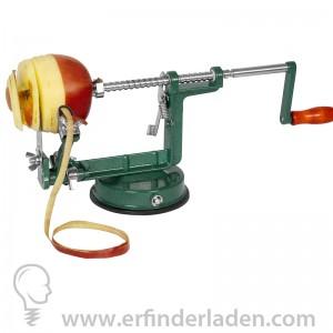 Apfelschaeler_Klassik_Erfindung