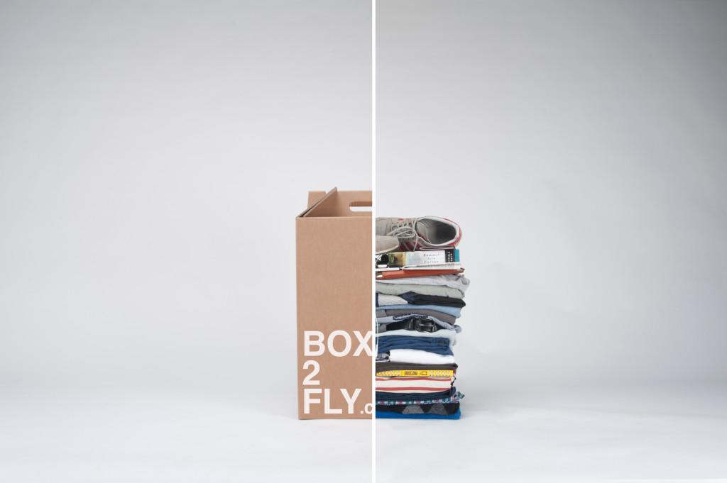 BOX2FLY2