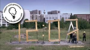 Berlin Standardtime
