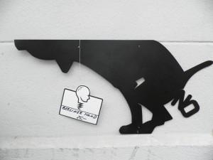 Berliner Hund - Innovation