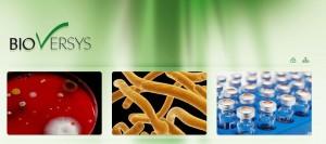 Bioversys Erfindung