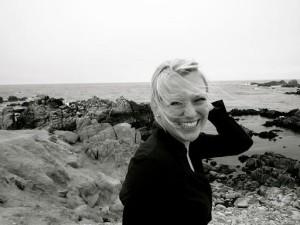 Britta Vogelpohl