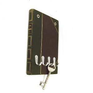 Buch Erfindung