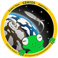 CEMIOS Logo