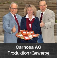 Carnosa AG