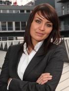 Christa Henggeler