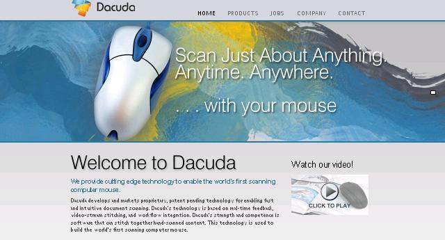 Dacuda1