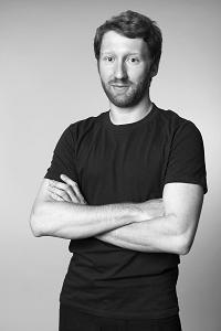 David Freitag Erfinder