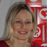 Dr. Jutta Reckschmidt