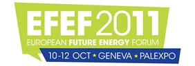 EFEF 2011