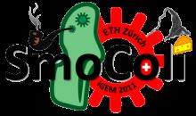 ETHZ_SmoColi