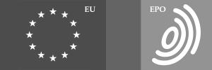 Europäisches Gemeinschaftspatents