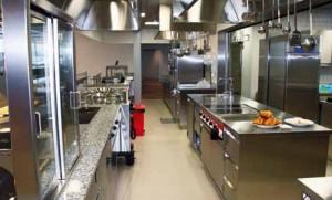 Effizientes Kühlkonzept Schweiz
