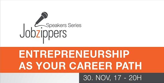 Entrepreneurial-Speaker-Series