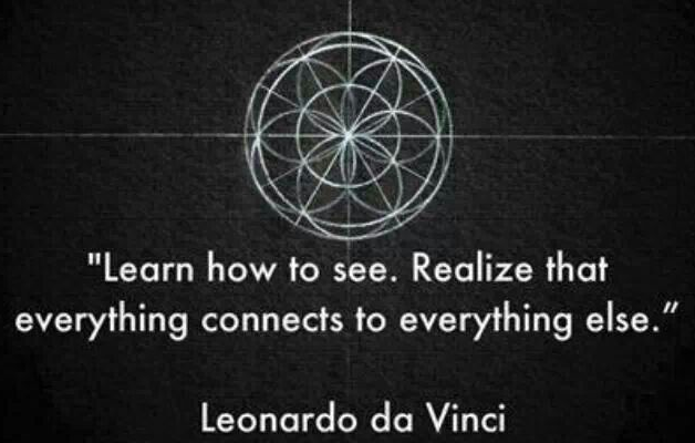 Erfinder Leonardo Da Vinci - Marijan Jordan