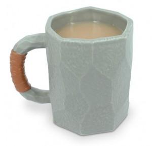 Erfinderladen_Steinzeit-Tasse