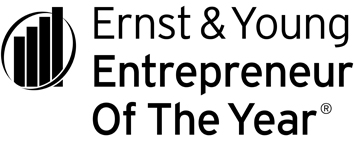 Ernst_&_Young_Entrepreneur_of_the_year_2011