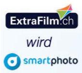 ExtraFilm wird smartphoto