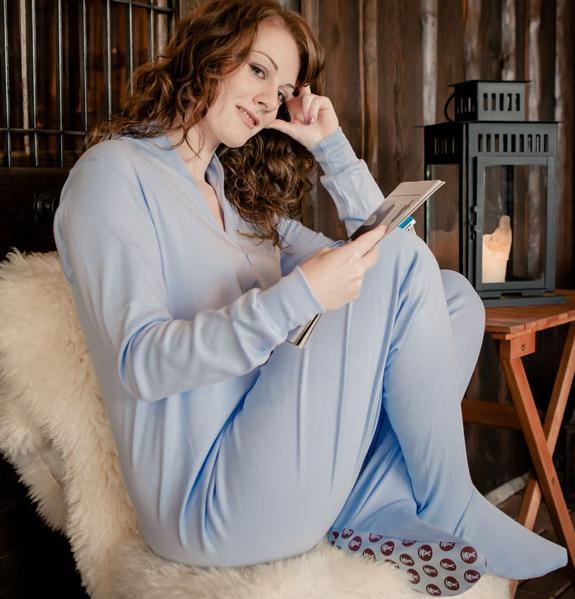 strampler land der erfinder das schweizer magazin f r. Black Bedroom Furniture Sets. Home Design Ideas