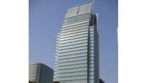 Fassade-solar