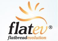 Flatev