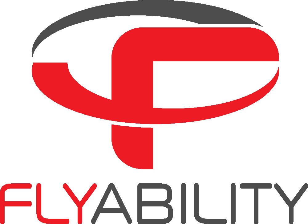 Flyability_startup