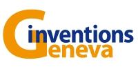 Geneva Inventions