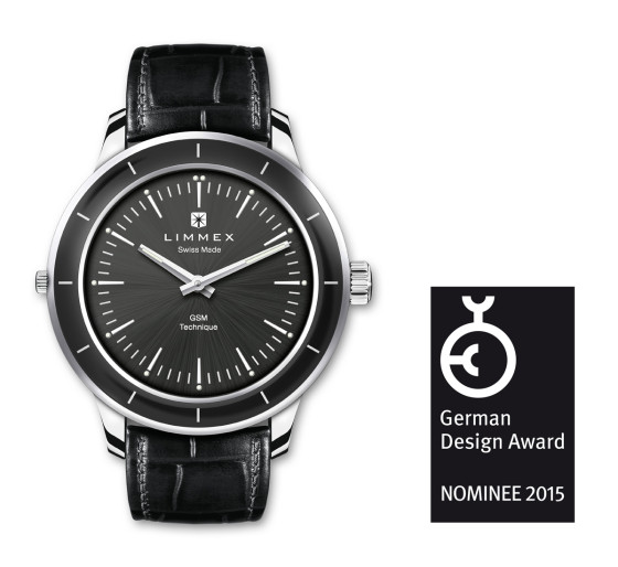 German_Design_Award_2014