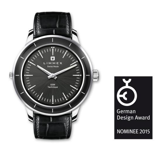 German_Design_Award_2014