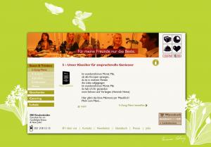 Gourmet15Box GmbH_award winner