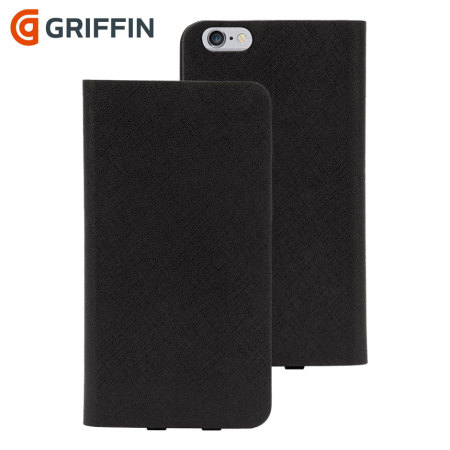 Griffin iPhone 6 Wallet Case