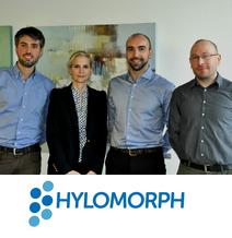 HYLOMORPH Team