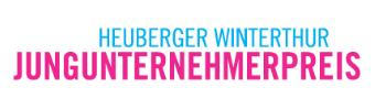 Heuberger Winterthur Jungunternehmerpreis