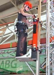 HighStep Lift
