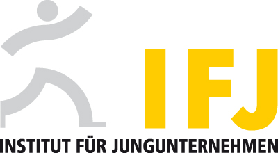 IFJ Institut für Jungunternehmen