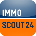 Icon_ImmoScout24