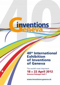 Inventions-2012-EN