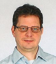 Jörn Schulz