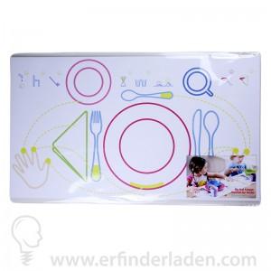 Kinder-Knigge-Tisch-Set_01