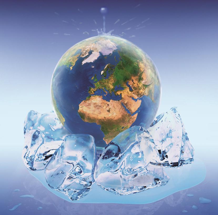 Klimapreis_2016