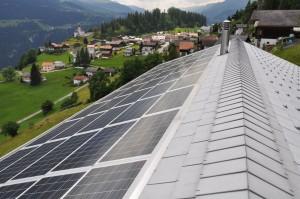 Kyocera-Solar-gewinnt-Swiss-Solar-Awards