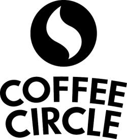 Logo_Coffecircle