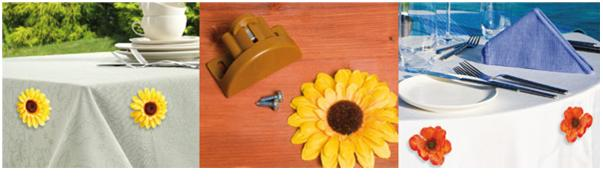 M-Table-Clip-Erfinderladen