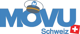 MOVU Schweiz