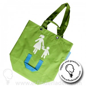 MotherChild_Bag_Kiwi